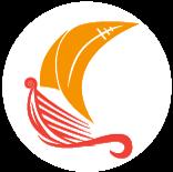 Colegiul Sfântul Nicolae logo